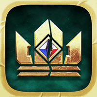 GWENT: The Witcher Card Game cho iOS