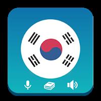 Learn Korean - Grammar cho Android