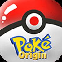 Poke Origin