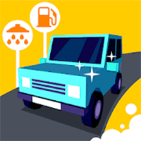 Idle Car Tycoon cho Android