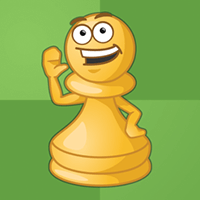 Chess for Kids cho iOS