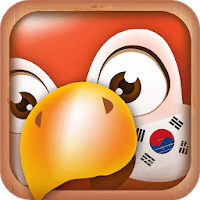 Learn Korean cho Android