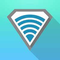 SuperBeam cho iOS