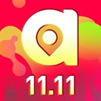 Adayroi.com cho iOS