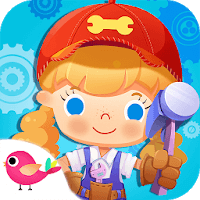 Super Candy: Let's Fix It cho Android