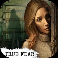 True Fear: Forsaken Souls - Part I cho Android