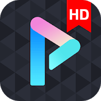 FX Player cho Android