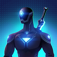 Overdrive II - Shadow Legion cho Android