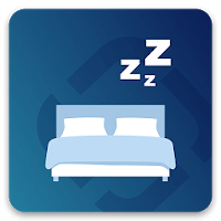 Sleep Better cho Android