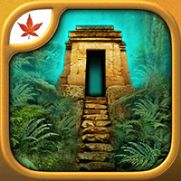 The Lost City cho iOS