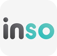 INSO cho Android