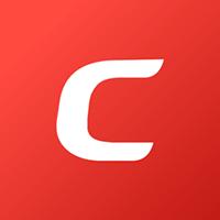 Comodo Mobile Security cho iOS