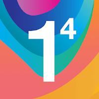 1.1.1.1 cho iOS