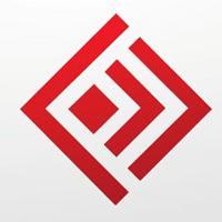 Adobe Media Server Standard