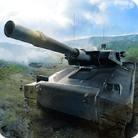Tank Battle Royale cho Android