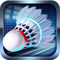 Badminton Legend cho Android