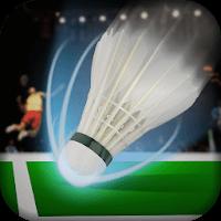 Badminton Club cho Android
