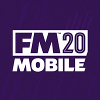Football Manager 2020 Mobile cho iOS