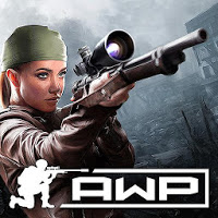 AWP Mode cho Android