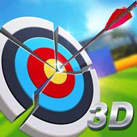 Archery Go cho iOS