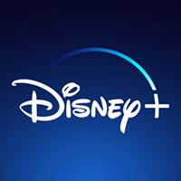 Disney+ cho iOS