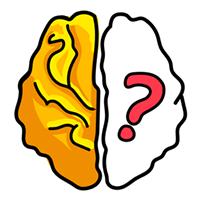 Brain Out cho iOS