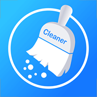 Cleaner Master cho iOS