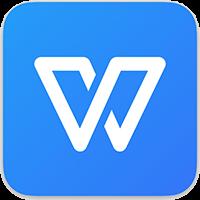 WPS Office cho Mac
