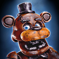 Five Nights at Freddy's AR: Special Delivery cho Android