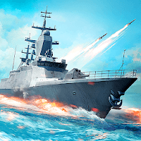 Naval Armada cho Android