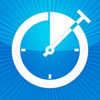 OfficeTime cho iOS