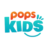POPS Kids cho Android