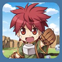 RO: Click H5 cho iOS