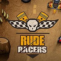Rude Racers