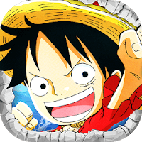 Sunny S Adventure: Going Pirates cho Android