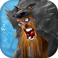 Raiders of the North Sea cho Android