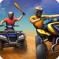 Rude Racers cho Android