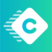 Clone App cho Android