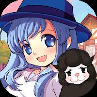Mabinogi: Fantasy Life cho Android