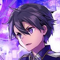 Sword Art Online: Alicization Rising Steel cho iOS