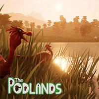 The Podlands