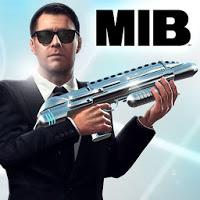Men In Black: Galaxy Defenders cho Android
