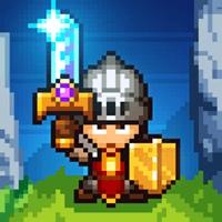 Dash Quest 2 cho iOS