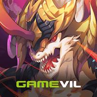 Monster Warlord cho iOS