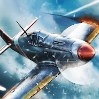 Sky Baron: War of Nations cho Android