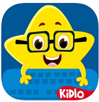 Coding Games For Kids cho iOS