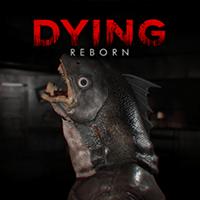 DYING: Reborn cho iOS