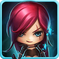 League Challenge cho Android