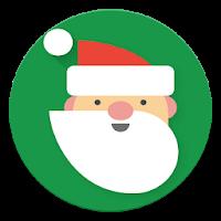Google Santa Tracker cho Android