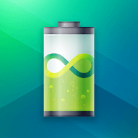 Kaspersky Battery Life cho Android